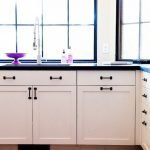 Effective Method to Choose the Best Kitchen Rugs 11