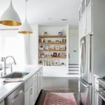 Effective Method to Choose the Best Kitchen Rugs 12