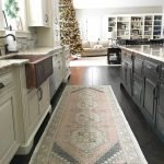 Effective Method to Choose the Best Kitchen Rugs 13