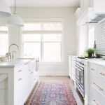 Effective Method to Choose the Best Kitchen Rugs 15