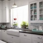 Effective Method to Choose the Best Kitchen Rugs 18
