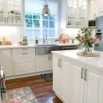 Effective Method to Choose the Best Kitchen Rugs 20