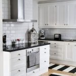 Effective Method to Choose the Best Kitchen Rugs 22