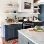 Effective Method to Choose the Best Kitchen Rugs 23