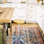 Effective Method to Choose the Best Kitchen Rugs 24