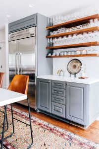 Effective Method to Choose the Best Kitchen Rugs 26