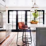 Effective Method to Choose the Best Kitchen Rugs 28