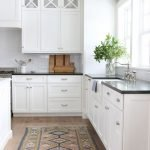 Effective Method to Choose the Best Kitchen Rugs 31