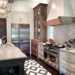 Effective Method to Choose the Best Kitchen Rugs 32