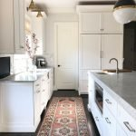 Effective Method to Choose the Best Kitchen Rugs 33