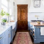 Effective Method to Choose the Best Kitchen Rugs 34