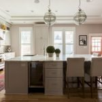 Effective Method to Choose the Best Kitchen Rugs 36
