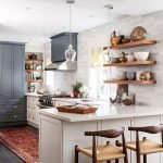 Effective Method to Choose the Best Kitchen Rugs 39