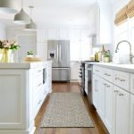Effective Method to Choose the Best Kitchen Rugs 40
