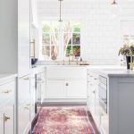 Effective Method to Choose the Best Kitchen Rugs 41