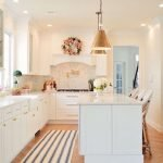 Effective Method to Choose the Best Kitchen Rugs 43
