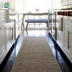 Effective Method to Choose the Best Kitchen Rugs 44