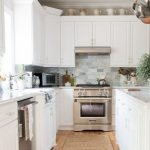 Effective Method to Choose the Best Kitchen Rugs 46