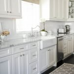 Effective Method to Choose the Best Kitchen Rugs 47