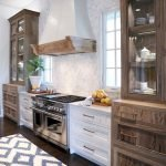 Effective Method to Choose the Best Kitchen Rugs 49