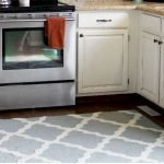 Effective Method to Choose the Best Kitchen Rugs 52