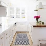 Effective Method to Choose the Best Kitchen Rugs 54