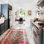 Effective Method to Choose the Best Kitchen Rugs 55