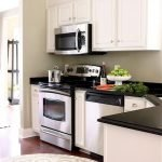 Effective Method to Choose the Best Kitchen Rugs 56