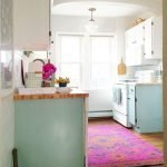 Effective Method to Choose the Best Kitchen Rugs 57