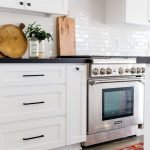Effective Method to Choose the Best Kitchen Rugs 59