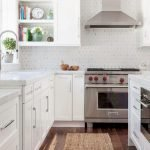 Effective Method to Choose the Best Kitchen Rugs 60
