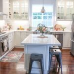 Effective Method to Choose the Best Kitchen Rugs 61