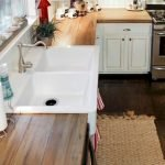 Effective Method to Choose the Best Kitchen Rugs 62