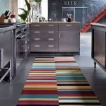 Effective Method to Choose the Best Kitchen Rugs 63