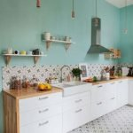 Effective Method to Choose the Best Kitchen Rugs 64