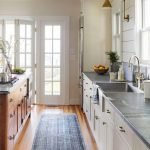 Effective Method to Choose the Best Kitchen Rugs 65