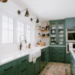 Effective Method to Choose the Best Kitchen Rugs 70