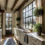 Effective Method to Choose the Best Kitchen Rugs 71