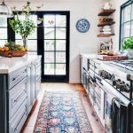 Effective Method to Choose the Best Kitchen Rugs 73