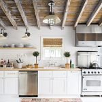 Effective Method to Choose the Best Kitchen Rugs 75