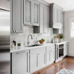 Effective Method to Choose the Best Kitchen Rugs 76