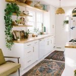 Effective Method to Choose the Best Kitchen Rugs 78