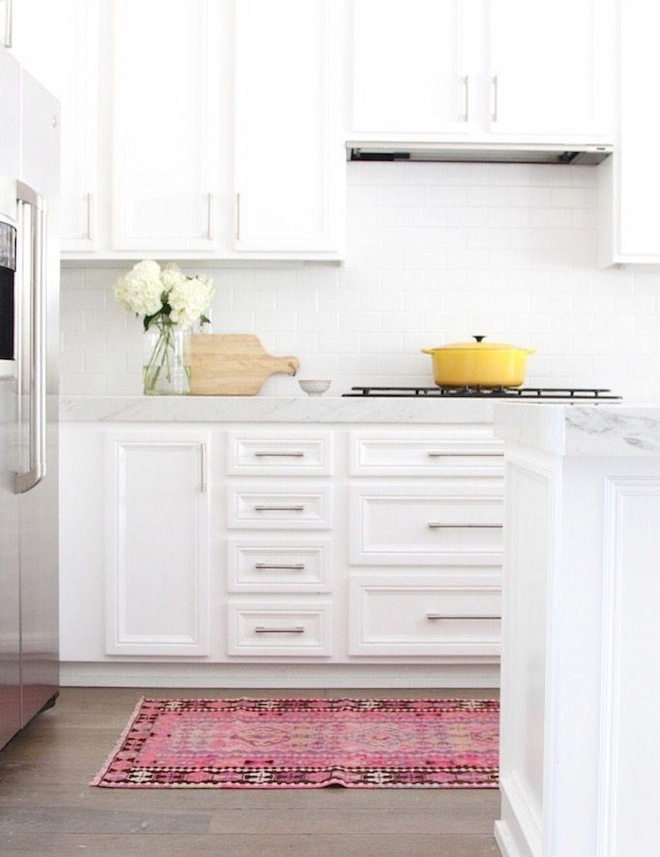 Kitchen Rugs133