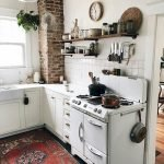 Effective Method to Choose the Best Kitchen Rugs 80