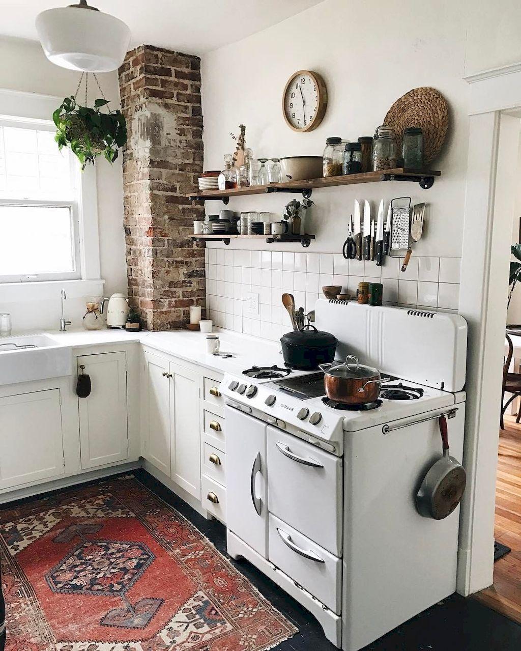Kitchen Rugs134