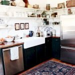 Effective Method to Choose the Best Kitchen Rugs 81