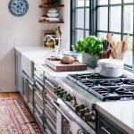 Effective Method to Choose the Best Kitchen Rugs 82
