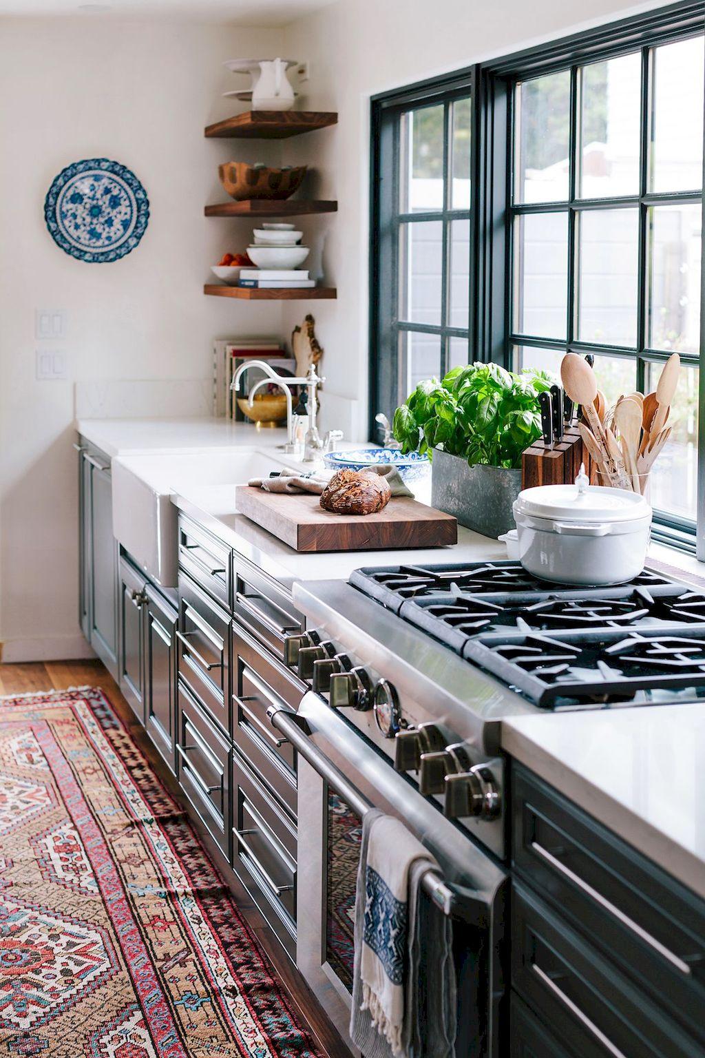 Kitchen Rugs136