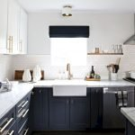Effective Method to Choose the Best Kitchen Rugs 83
