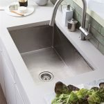Luxury Kitchen Sinks Ideas 2